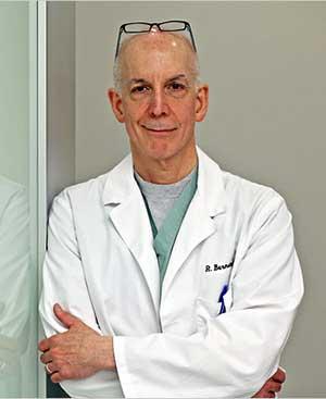 bernstein-medical