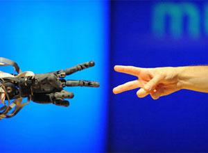 co-robots