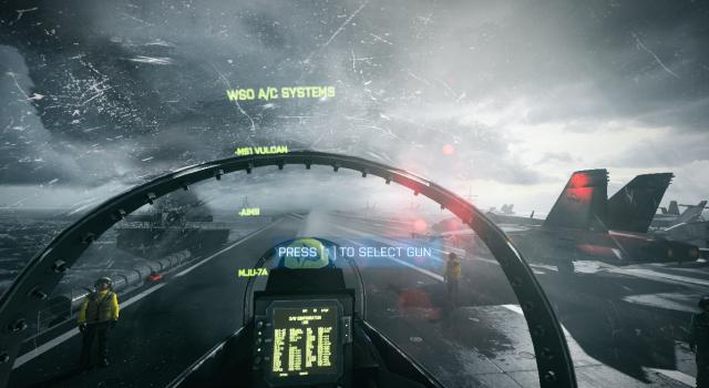JetFighter-Games-HD-Wallpaper