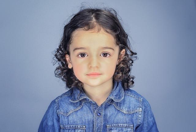 child-807533_1280.jpg