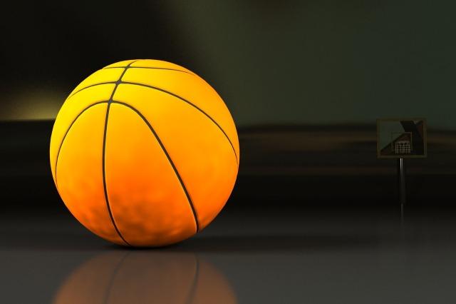 ball-3128994_1280.jpg