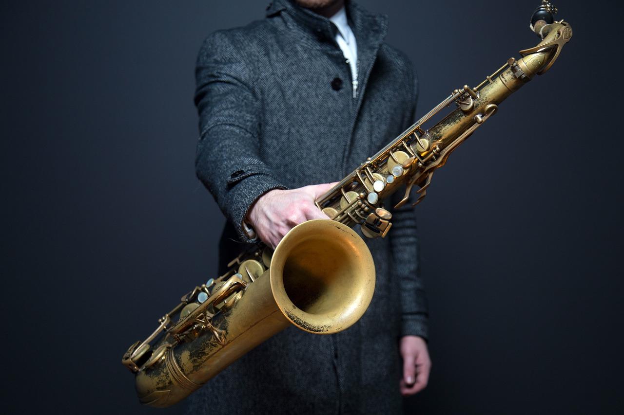 saxophone-918904_1280.jpg