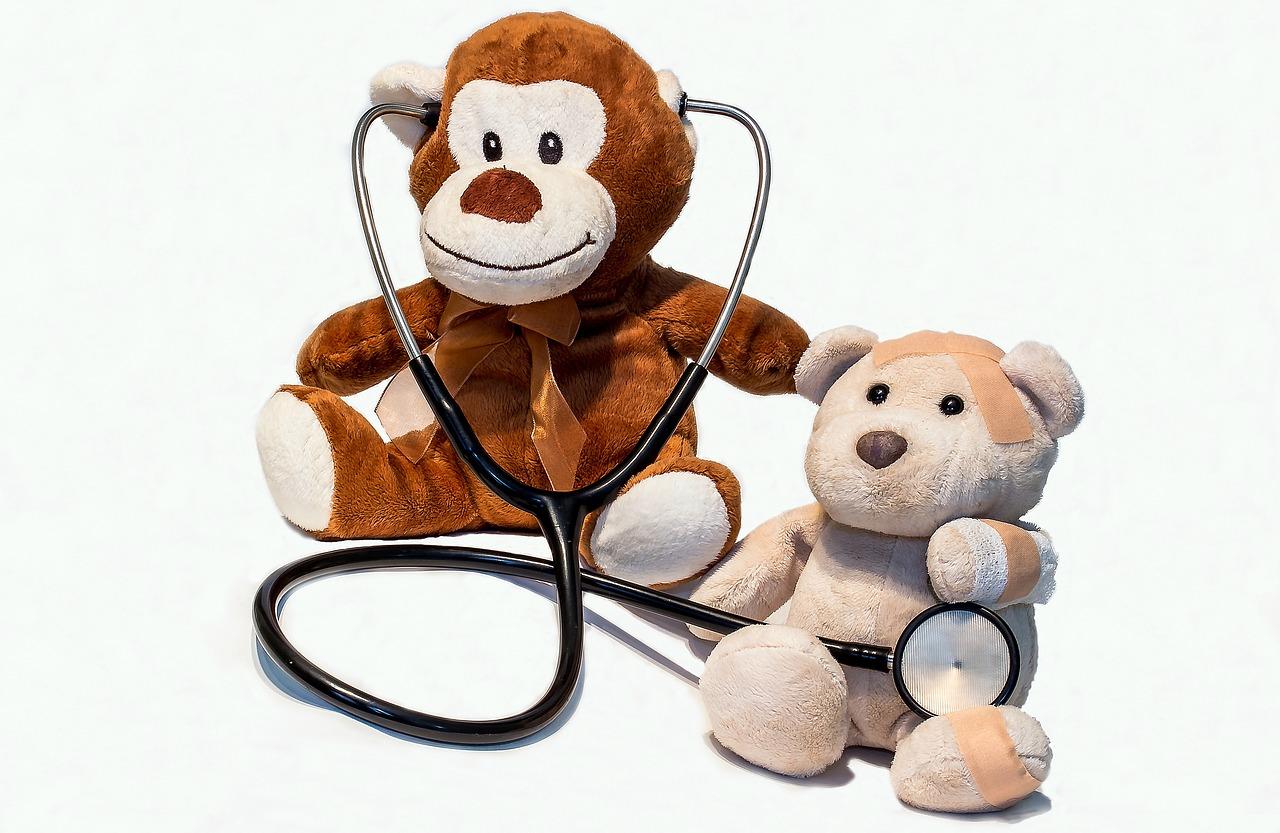 teddy-bears-1936200_1280.jpg