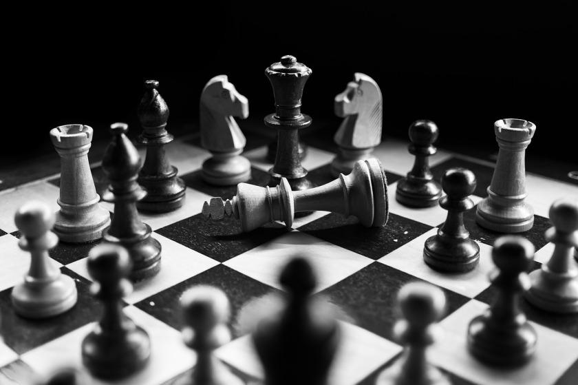 chess-2928700_1280.jpg