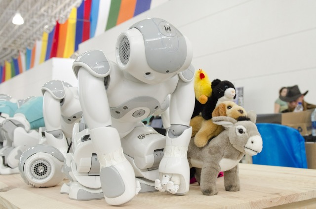 robotics-405722_1920