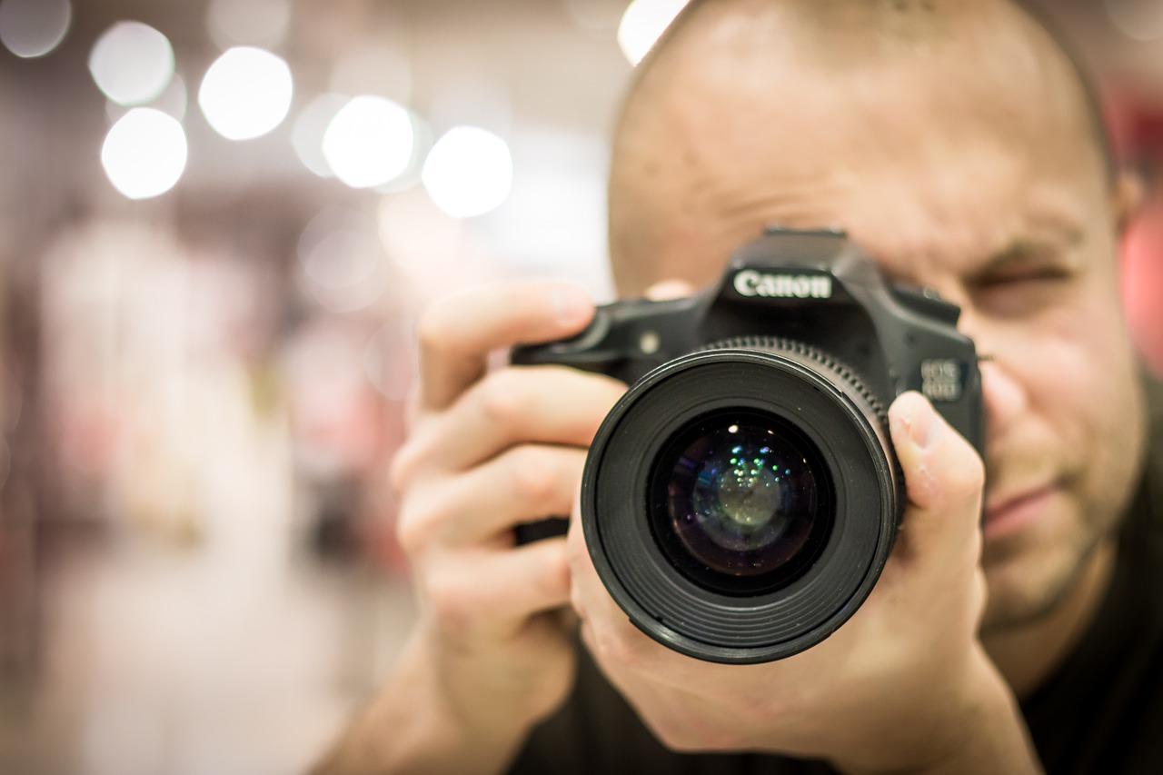 photographer-424623_1280