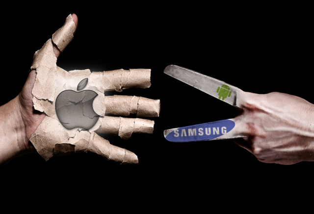 apple-samsung-android-iphone