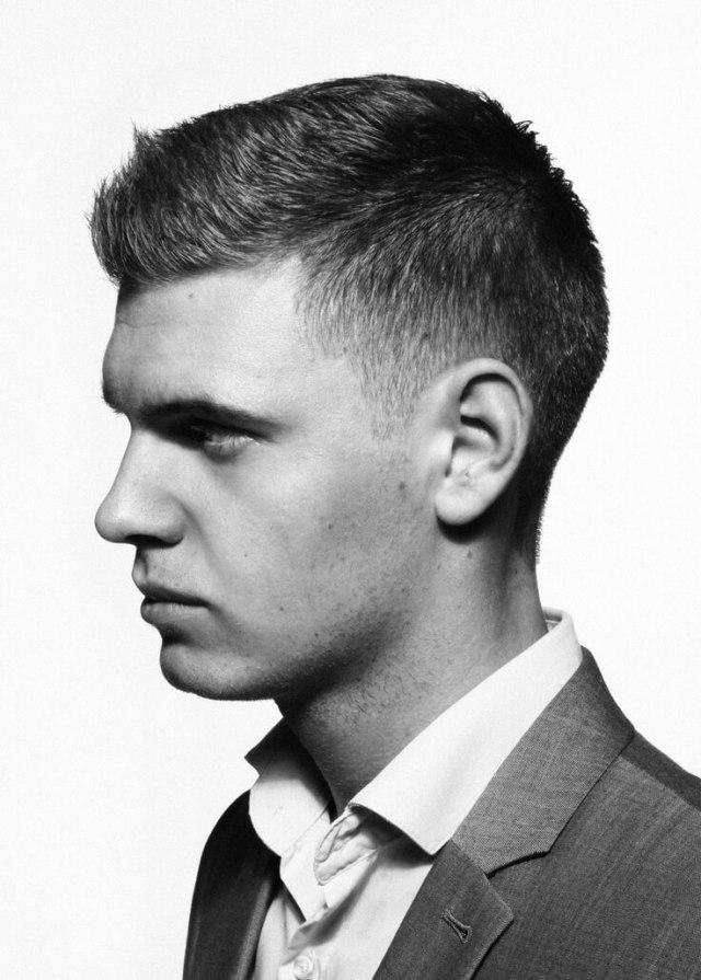 crew-cut-hair