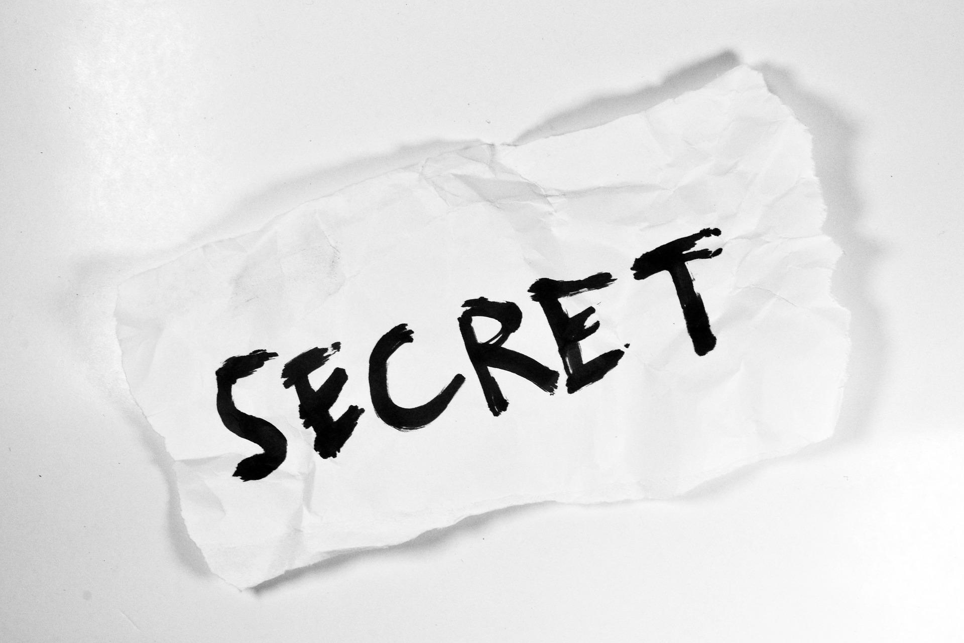 secret-1142327_1920