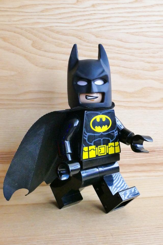 batman-1070422_1920